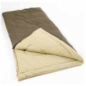 Sleeping bag 46.35