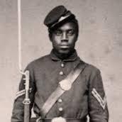 Union Soldier