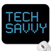 Invitation to Tech Savvy Parents ...