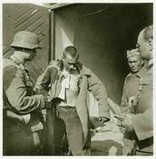 30 июня 1941 г.