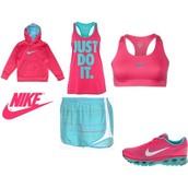 Nike_😈