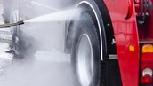 Monthly truck and van cleaning prices