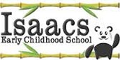 Isaacs Early Childhood School