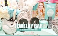 Want to Host a Jewelry Bar?!