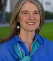 Dr. Marcia Stefanick