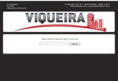 CR. RAUL VIQUEIRA