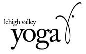 Lehigh Valley Yoga