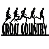 Cross Country News