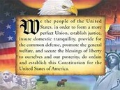 Here it is the constitution the best thing ever!!!