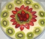 Aneka Tart dan Pudding Ultah