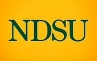 Get a degree near you at NDSU!