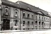 Berlin en 1880