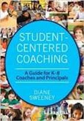 Student Centered Coaching @ SSE
