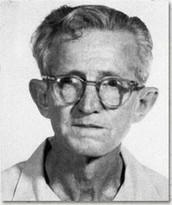 Gideon v Wainwright 1963