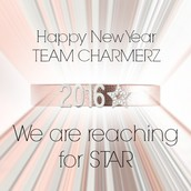 Team Charmerz Manifesto