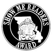 Mark Twain and Show Me Award Winners