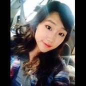 Michelle Ha