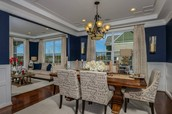 Why buy a K Hovnanian home?