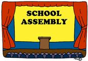 4.5.16 PARCC Assembly