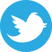 Twitter - að tísta
