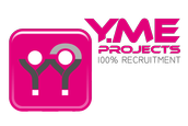 YME Projects 100% Recruitment