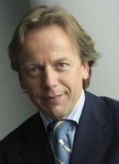 About Hans Van Tartwijk