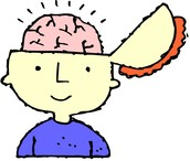 Optimizing Each Child's Learning!