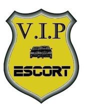 """"""" VİP ESCORT """" GmbH Co & KG"""