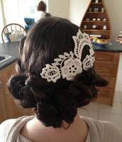 Wedding Section