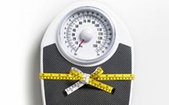 Weight Management - Loss/gain