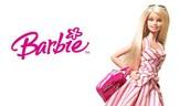 Cuando yo era joven jugaba con Barbie.