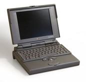 PowerBook-1991