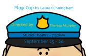 Flop Cop