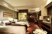 Five Star Rooms