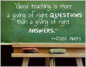 CRESTVIEW TITLE 1 MATH TEACHERS