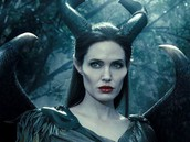 Maleficent the movie