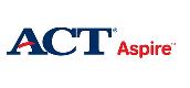 ACT Aspire Periodic Padlet