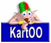Kartoo.com