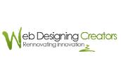 Web Designing Creators