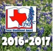 Texas Bluebonnet List