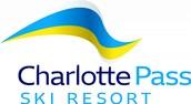 Charlotte Pass SKI RESORT