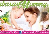Join Los Angeles Area Moms at our FREE Women's Mixer & Product Review Party Thursday, March 31st 6:30 - 8:30