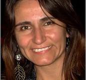 Maria Colussa
