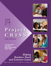 Project CRISS