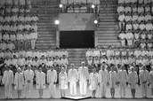 Ceremony of the Twelves