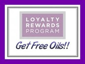 About Loyalty Rewards (LRP)