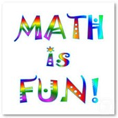 i do well at math