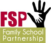 About 157-c Family School Partnership (FSP)