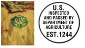 Meat Inspection Laws