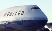 הנה עוד מטוס של החברה